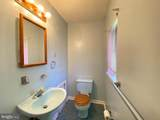 255 Forrest Drive - Photo 26
