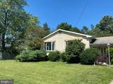255 Forrest Drive - Photo 3