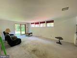 255 Forrest Drive - Photo 30