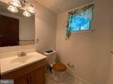 255 Forrest Drive - Photo 31