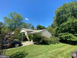 255 Forrest Drive - Photo 4