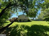 255 Forrest Drive - Photo 8