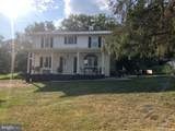 193 Greenspring Valley Road - Photo 45