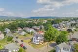 135 New Hampshire Avenue - Photo 3