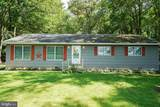 22327 Wood Branch Road - Photo 1