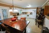 22327 Wood Branch Road - Photo 10