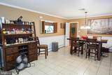 22327 Wood Branch Road - Photo 15