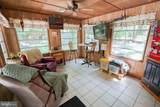 22327 Wood Branch Road - Photo 17