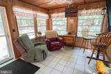 22327 Wood Branch Road - Photo 18