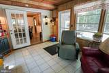 22327 Wood Branch Road - Photo 19