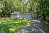 22327 Wood Branch Road - Photo 2