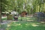 22327 Wood Branch Road - Photo 28