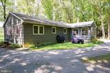 22327 Wood Branch Road - Photo 3