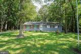 22327 Wood Branch Road - Photo 31