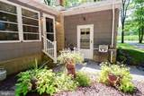 22327 Wood Branch Road - Photo 4