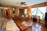 22327 Wood Branch Road - Photo 5