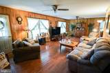 22327 Wood Branch Road - Photo 6