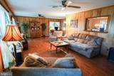 22327 Wood Branch Road - Photo 7