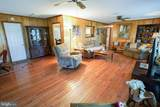 22327 Wood Branch Road - Photo 8