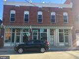 104 Pearl Street - Photo 1