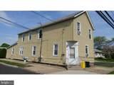 635 Klockner Road - Photo 1
