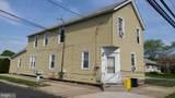 635 Klockner Road - Photo 13
