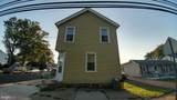 635 Klockner Road - Photo 3