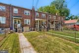 5347 Cuthbert Avenue - Photo 24