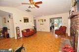 119 Carriage Hill Court - Photo 10