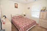 119 Carriage Hill Court - Photo 18