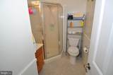 119 Carriage Hill Court - Photo 19