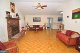 119 Carriage Hill Court - Photo 2