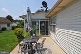 119 Carriage Hill Court - Photo 23