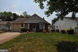 119 Carriage Hill Court - Photo 24