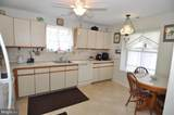 119 Carriage Hill Court - Photo 3