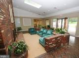 119 Carriage Hill Court - Photo 38