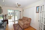 119 Carriage Hill Court - Photo 4