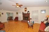 119 Carriage Hill Court - Photo 8