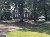 5807 Woodland Lane - Photo 16