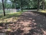 5807 Woodland Lane - Photo 18