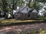5807 Woodland Lane - Photo 2