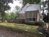 5807 Woodland Lane - Photo 25
