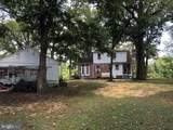 5807 Woodland Lane - Photo 26