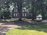 5807 Woodland Lane - Photo 28