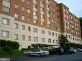 1200 Arlington Ridge Road - Photo 23