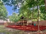 3206 Cavalry Ridge Court - Photo 58
