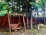 3206 Cavalry Ridge Court - Photo 59