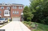 483 Penwood Drive - Photo 1