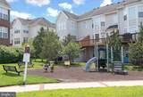 483 Penwood Drive - Photo 56