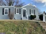 1201 Dunbar Oaks Drive - Photo 45